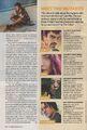 TV Guide Magazine Pg 16 - Eclipse, Blink, Polaris, and Thunderbird.jpg