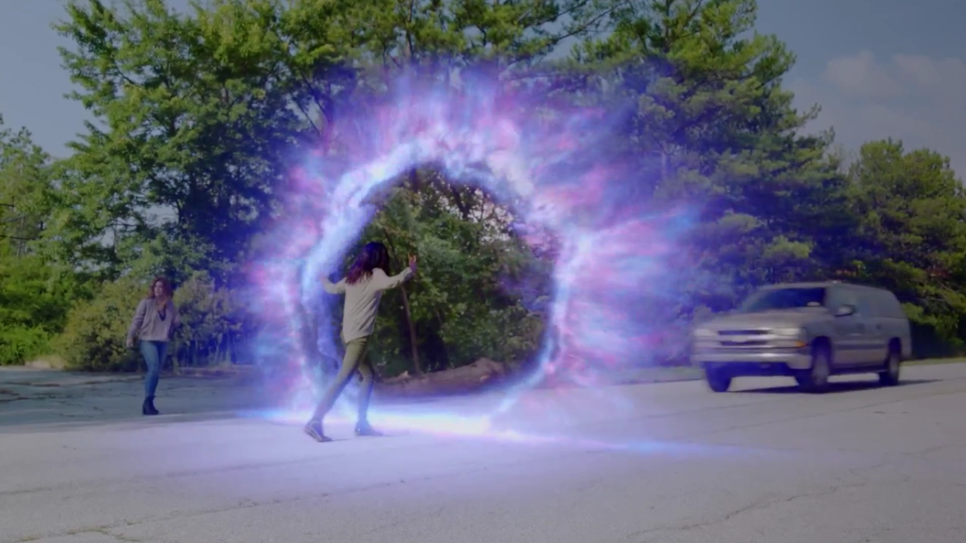 TG Caps 1x03 EXodus 119 Dreamer Blink Portal.png