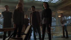 TG-Caps-1x10-eXploited-10-Reed-Caitlin-Esme-Eclipse-Polaris-Trader