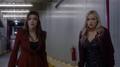TG-Caps-1x09-outfoX-137-Dreamer-Lauren.png