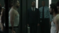 TG-Caps-1x07-eXtreme-measures-115-Roderick-Campbell-Agent-Jace-Turner-mutants.png