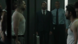 TG-Caps-1x07-eXtreme-measures-115-Roderick-Campbell-Agent-Jace-Turner-mutants