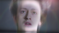 TG-Caps-1x09-outfoX-149-Andy-combined-power.png