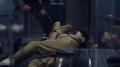 TG-Caps-1x04-eXit-strategy-90-Reed-Polaris.png