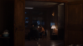 TG-Caps-1x06-got-your-siX-103-Reed-Andy.png
