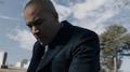 TG-Caps-1x11-3-X-1-45-Agent-Jace-Turner.png