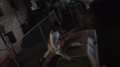 TG-Caps-1x03-eXodus-04-Polaris-flying.png