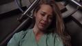TG-Caps-1x02-rX-127-Caitlin.png