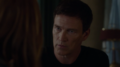 TG-Caps-1x09-outfoX-53-Reed.png