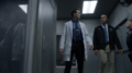 TG-Caps-1x11-3-X-1-65-Dr.-Roderick-Campbell-Agent-Jace-Turner.png