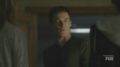 TG-Caps-1x08-threat-of-eXtinction-165-Reed.png