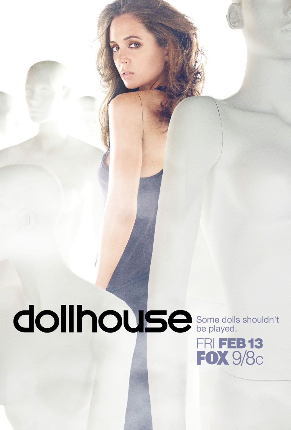 Dollhouse Fox Wiki Fandom Powered By Wikia