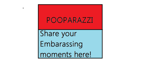 File:Pooparazzi.png
