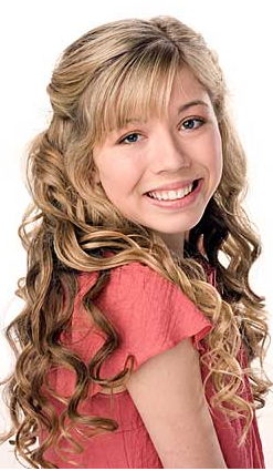 File:Jennette-McCurdy.png