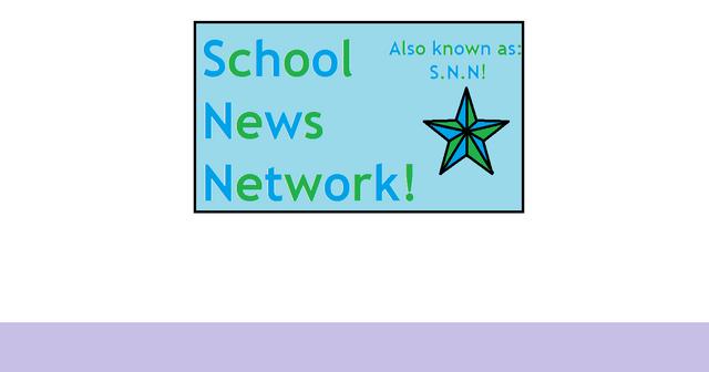 File:School news.png