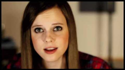 Forget You - Cee Lo Green (Cover by Tiffany Alvord)