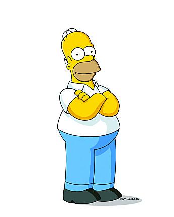 File:Homer simpson-1085.jpg