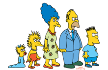 File:220px-Simpsons on Tracey Ullman.png