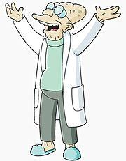 File:180px-Prof. Farnsworth.jpg