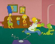 235px-Bart the Genius