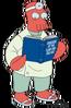 180px-Dr John Zoidberg