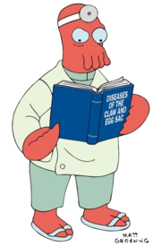 File:180px-Dr John Zoidberg.png