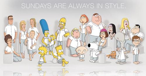 Fox-animation-domination-sunday-family-guy-simpson-01