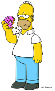 File:180px-Homer Simpson 2006.png