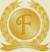 Foxfire Wiki