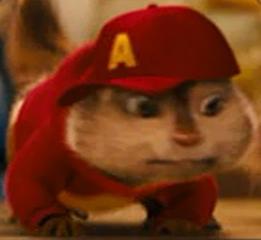image cap 16 png fox movies wiki fandom powered by wikia