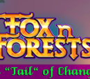 Fox n Forests Wiki