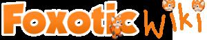 Foxoticwikilogo