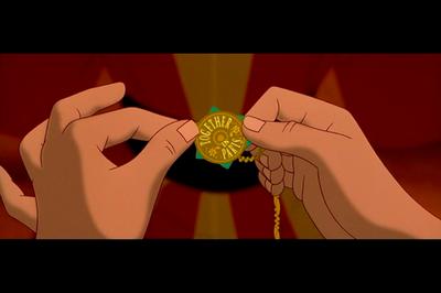 where to buy authentic quality reasonable price Necklace | Fox's Anastasia Wiki | Fandom