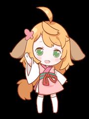 Chibi Susu