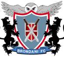 Brondani FC