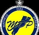 Matheus Dias (MDP)