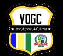 Vitor Oliveira Gartic Club