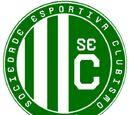 Sociedade Esportiva Clubismo (Roncatto)