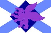 Fphflag