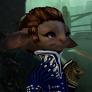 Soggy gw2 avatar