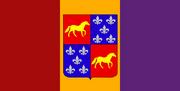 Flag of fsootd