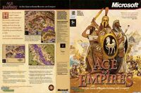 Age-Of-Empires-I
