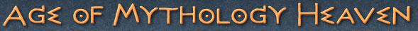 Old aomh logo