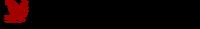 Penguin times logo
