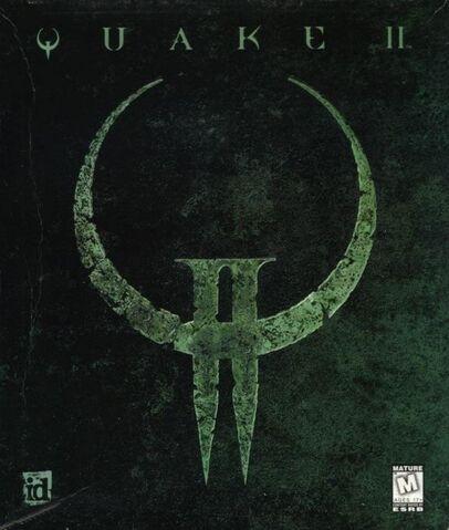 File:Quake II boxart.jpg