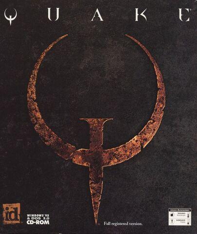 File:Quake boxart.jpg