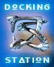 Dockingstation