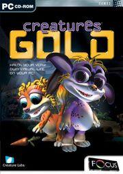Creaturesgoldboxshot