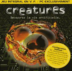 Fichier:Creaturespochette.png