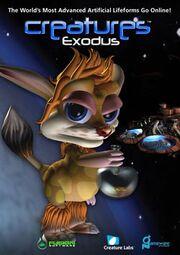 Creaturesexodusboxshot